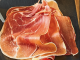 trancheuse jambon italienne